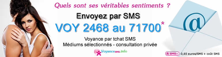 Voyance gratuite par chat en ligne sans inscription